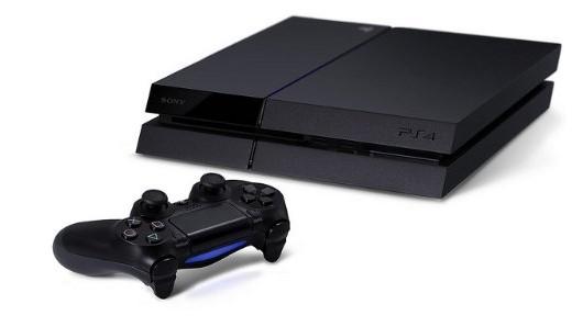 PlayStation 4:販売台数700万突破、次回アップデートの予告も