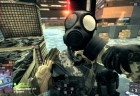 Battlefield 4 暇人募集 - 誰がみるんだ、1時間弱に渡るナイフキルのみのモンタージュ