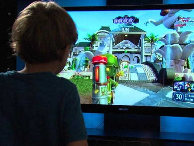 Xbox One  5歳児が父親のXbox Live Accountをハック。Microsoftから感謝される