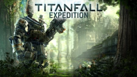 Titanfall-Expedition-ArtB