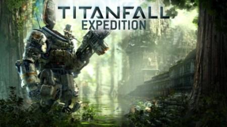 Titanfall-Expedition-ArtB