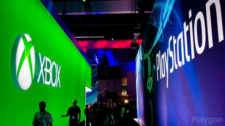 CoD:BO3:SCEJAとMSによる国内配給が海外でも大きな話題に。「Xboxでの発売なし」と誤報も