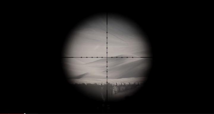 Battlefield 4 : 圧巻のスナイピングモンタージュ動画