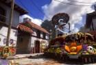 """CoD: ゴースト:DLC""""Invasion""""の「ディパーテッド」プレイ動画大量公開。マリアッチKEMの詳細"""