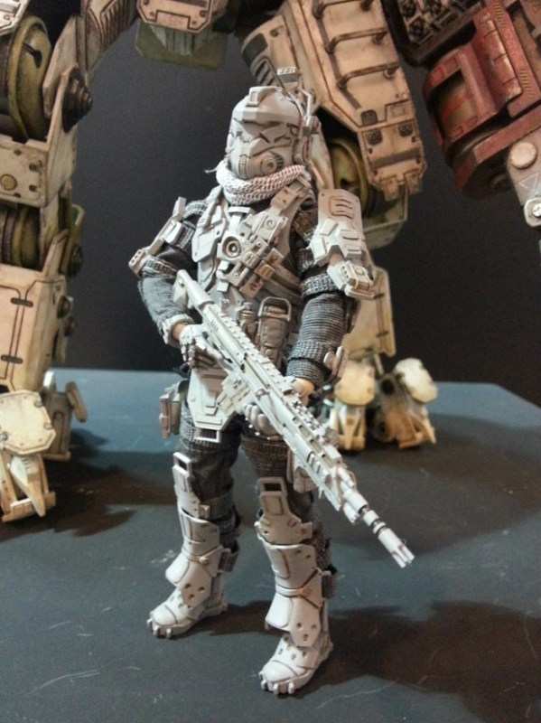 ThreeZero-Titanfall-Atlas-at-Thailand-Toy-Expo-002