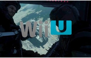 CoD:AW:Wii U版もリリース?公式サイトからWii Uのロゴ発掘