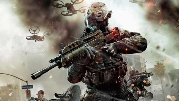 Activision「1,000万本以上売りたいのであれば、テレビCMは避けて通れない」