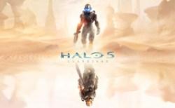 Halo 5 Guardians(ヘイロー 5 ガーディアンズ) (2)