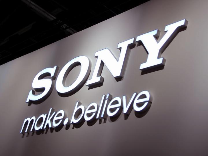 PlayStation 4絶好調、Sony本体は最終赤字を1300億円に拡大