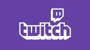 YouTubeが世界最大のゲームライブ配信サイト「Twitch」を1000億円以上で買収か