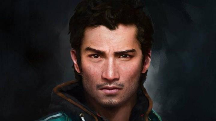Far Cry 4:主人公のビジュアルが公開、悪役パガン・ミンとの出会いも
