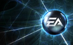 EA-Electronic Arts