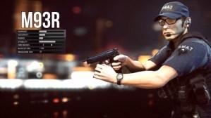 BFH : 隠された武器・ガジェット・マップ・ゲームモードがファイルから発掘、実際にプレイ
