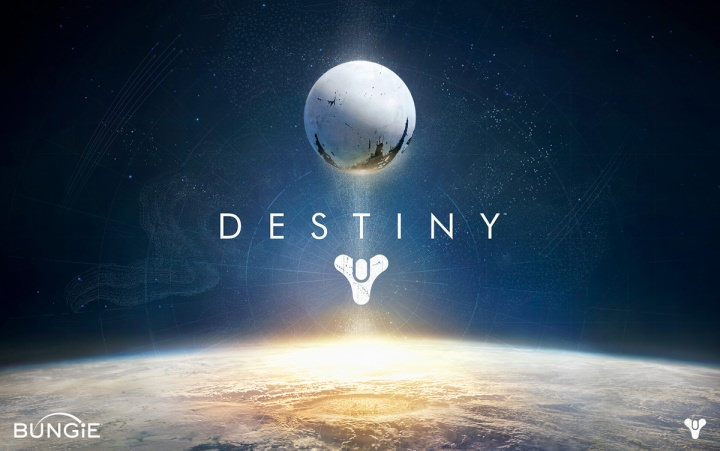 Destiny:国内PS3でのベータテストが正式アナウンス、今すぐプレイ可能