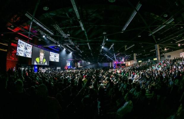 CoD: ゴースト:MLGチャンピオンシップ優勝はEvil Geniuses、2万5千ドルを獲得