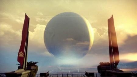 『Destiny(ディスティニー)』