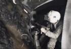 Battlefield 4 : 有志が作成したシネマティックツールModが完全にアート
