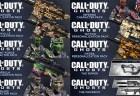 """CoD: ゴースト:最後のDLC""""Nemesis""""のティザートレイラーが公開。Xboxでの発売は8月5日"""