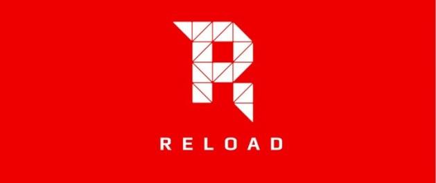 複数のCoD開発者達が新会社「Reload Studios」を設立。FPSタイトルを開発中
