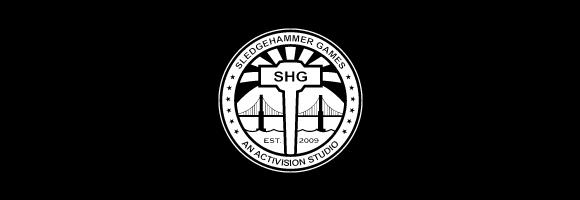 SHG Sledgehammer Games