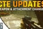 BF4:大きく変更された武器・アタッチメントのステータス詳細(CTE)