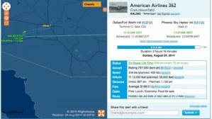ハッカーグループがSony社長の乗る飛行機に爆弾仕掛けたと表明、FBIが捜査開始