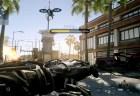 『Call of Duty Advanced Warfare(コール オブ デューティ アドバンスド・ウォーフェア)』マルチプレイヤー