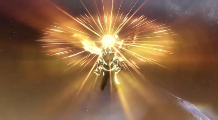 Destiny:公式ローンチトレイラー公開、いよいよ発売へ