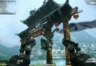 """CoD ゴースト:新マップ""""Dynasty""""のプレイ動画公開!ハリアー復活のアグレッシブマップ中国マップ"""