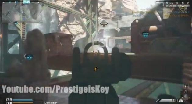 killshotmarker