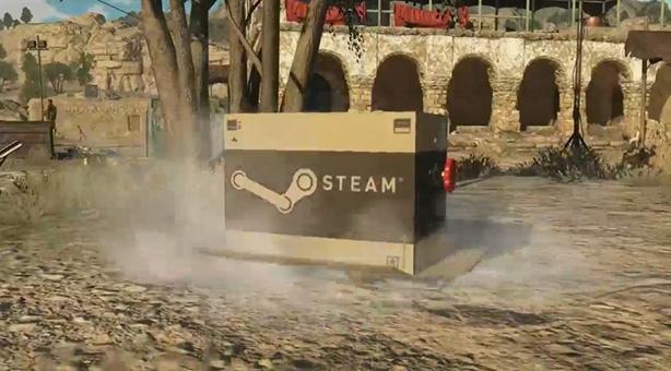 steam09