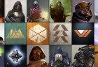 Destiny:全プレイヤーに知ってほしい、たった1つの事