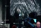 Destiny:レイド「ガラスの間」クリア動画(110分)