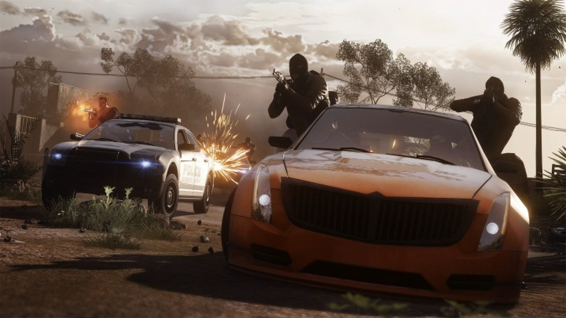 bfh_hotwire_glades_drivers