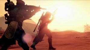 Destiny:日本版ローンチトレイラーと、TVCM「全てを超える編」が公開