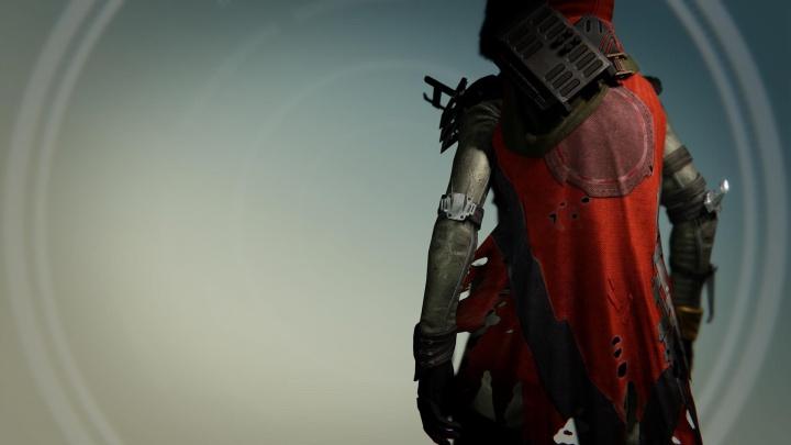 Destiny:第一弾拡張パックThe Dark Below、配信日が12月9日に決定!詳細が明らかにExpansion_I_huntercloak_1414580982-Copy