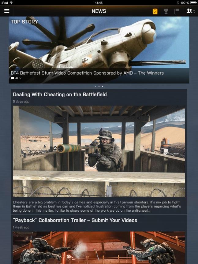 bf4-commander-app-update-3