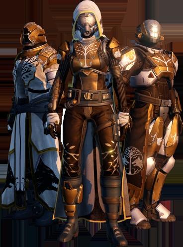 bg_iron_banner_legendarygear_model