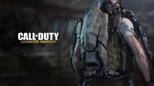 『Call of Duty: Advanced Warfare(コール オブ デューティ アドバンスド・ウォーフェア)』cod-aw333