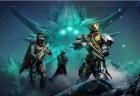 Destiny:第一弾拡張パックThe Dark Below、配信日が12月9日に決定!詳細が明らかに