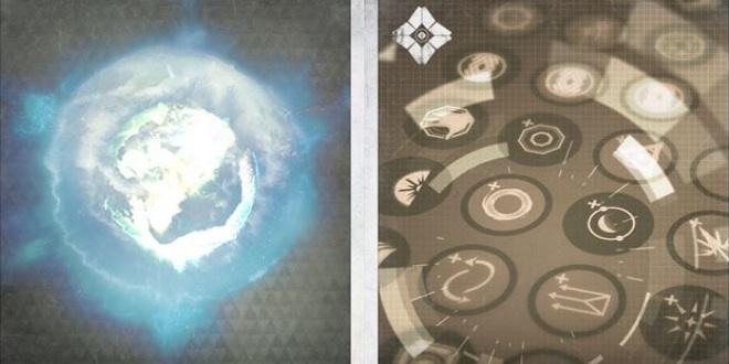『Destiny(デスティニー)』3つ目のサブクラス
