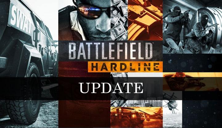 BFH:次回パッチの内容公開、多くの変更や修正