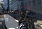 CoDAW:敵や味方に偽装する「なりすましバグ」、最新作でも確認