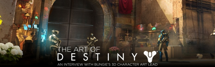 Destiny-The-Art-Featured-Image