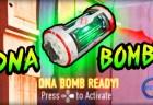 """CoDAW:30キルで獲得の隠しストリーク""""DNA Bomb""""発動シーン"""
