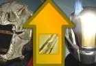 『Destiny(デスティニー)』「地下の暗黒 (The Dark Below)」エキゾチックの究極の改良とは?『Destiny(デスティニー)』「地下の暗黒 (The Dark Below)」エキゾチックの究極の改良とは?