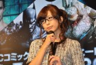 "CoDAW:セクシー女優セクシー女優の""乃亜さん""が実況プレイ(2本)"