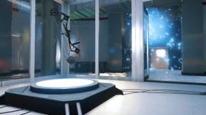 Battlefield 4:ファントムボウのアンロック方法が判明。さらなる謎も出現