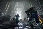 Destiny:拡張パック「地下の暗黒」を網羅した最新トレイラー