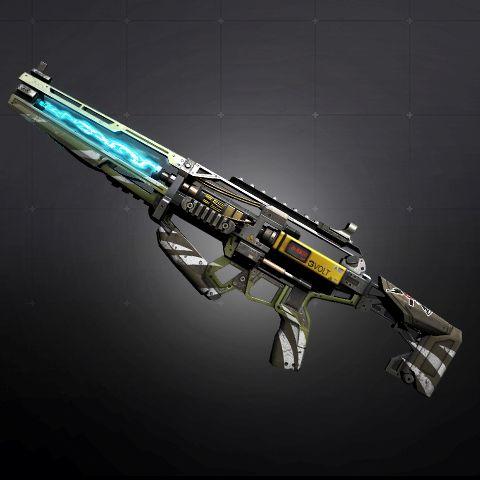 cod-aw-エネルギーアサルトライフル「AE4 Widowmaker」